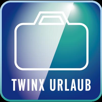 macrosystem-TwinX-Urlaub-win