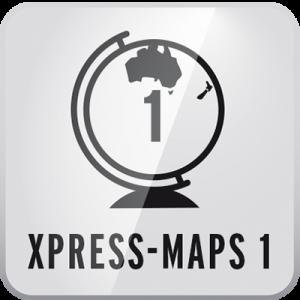 macrosystem-Xpress_Maps_1