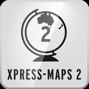 macrosystem-Xpress_Maps_2