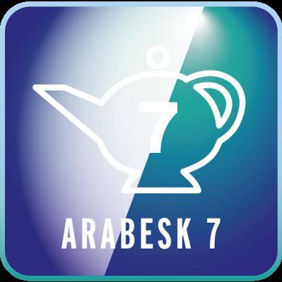macrosystem-arabesk-7-win