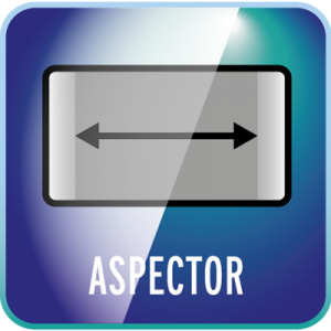 macrosystem-aspector-win