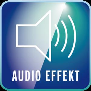 macrosystem-audio-effektpaket-win