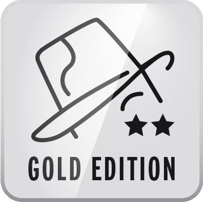 macrosystem bogart gold edition