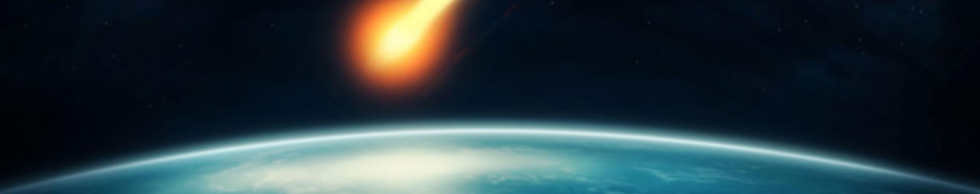 macrosystem casablanca meteor