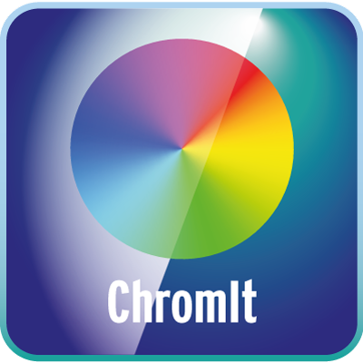 macrosystem-chrome-it-win