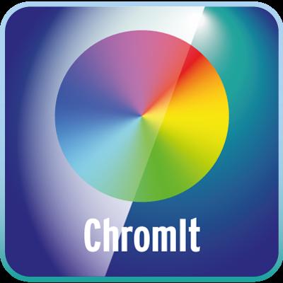 macrosystem-chrome-it-win