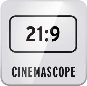 macrosystem cinemascope