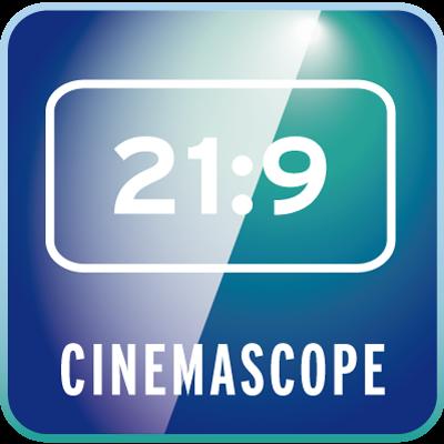 macrosystem-cinemascope-win