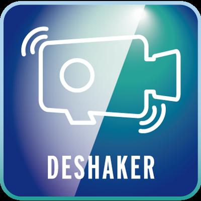 macrosystem-deshaker-win