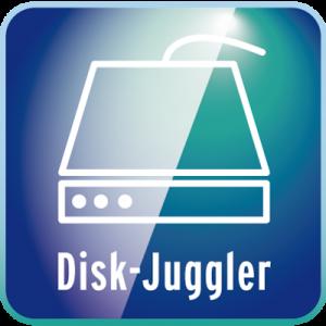 macrosystem-diskjuggler-win