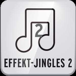 macrosystem effekt jingles 2