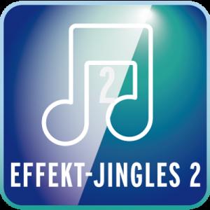 macrosystem-effekt-jingles-2-win