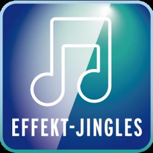 macrosystem-effekt-jingles-win