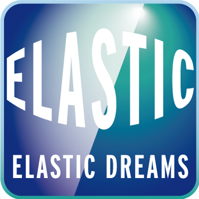 macrosystem-elasticdreams-win