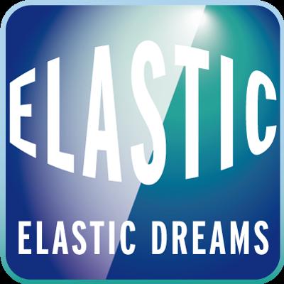 macrosystem-elasticdreams-win