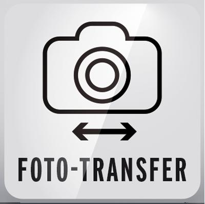 macrosystem fototransfer