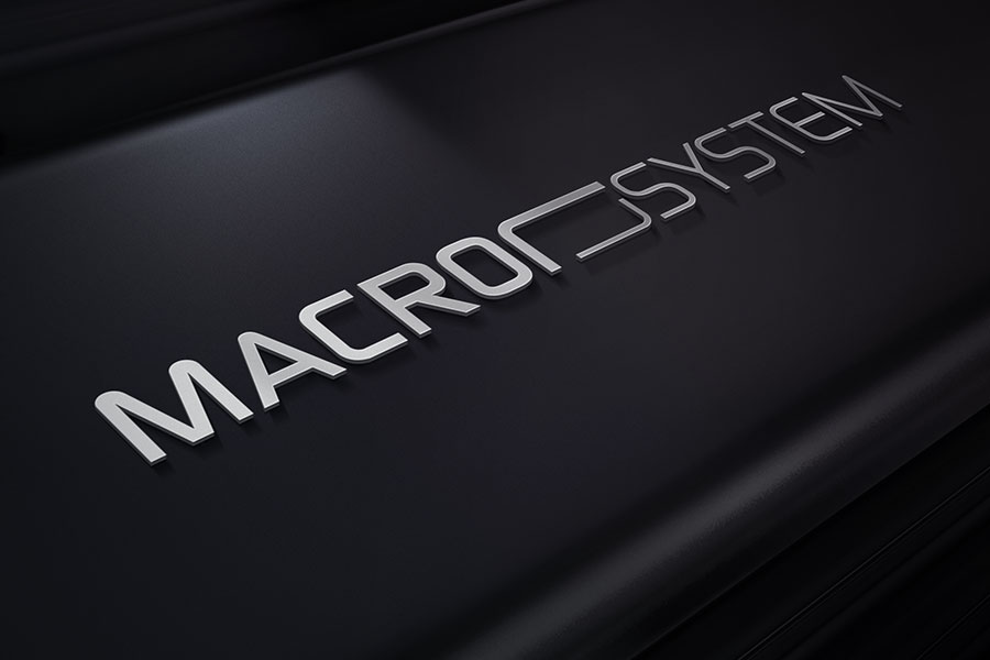 macrosystem logo