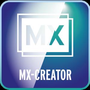macrosystem-mx-creator-win