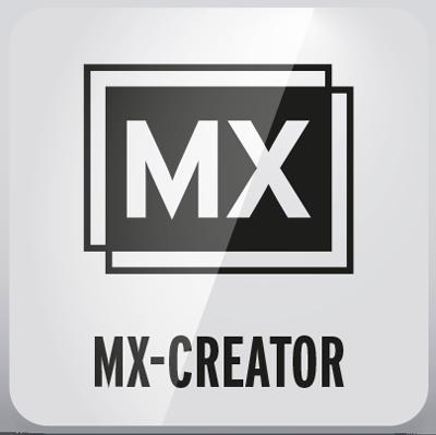 macrosystem-mx-creator