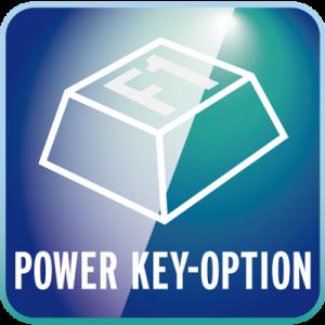 macrosystem-power-key-option-win