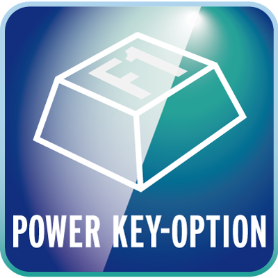 macrosystem-power-key-option-win