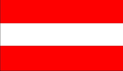 macrosystem preisliste österreich