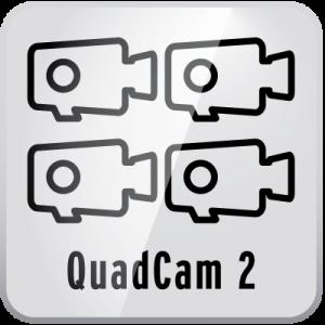 macrosystem-quadcam2