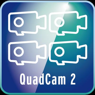 macrosystem-quadcam2-win