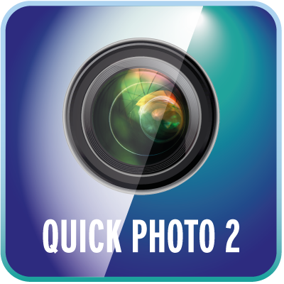 macrosystem-quickfoto-2-win