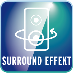 macrosystem-surround-effekt-paket-win