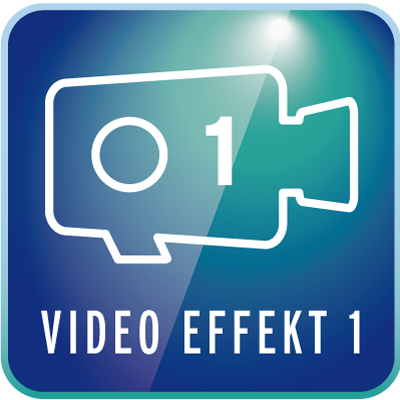 macrosystem-video-effekt-1-win