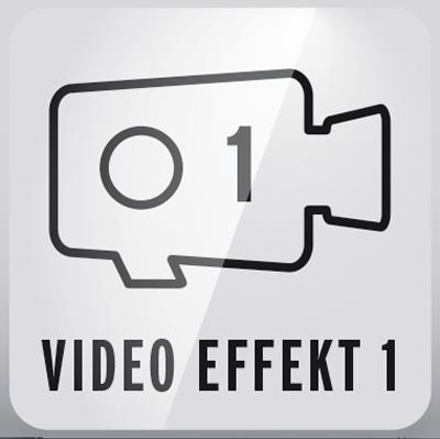 macrosystem video effekt 1