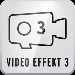 macrosystem video effekt 3
