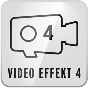 macrosystem video effekt 4