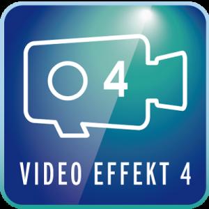 macrosystem-video-effekt-4-win