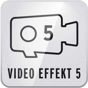 macrosystem video effekt 5
