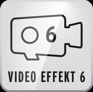 macrosystem video effekt 6