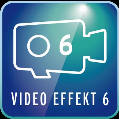 macrosystem-video-effekt-6-win