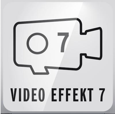 macrosystem video effekt 7