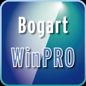 macrosystem-winpro-win