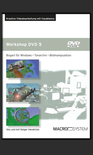 Macrosystem Workshop 5