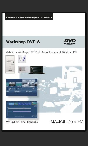 Macrosystem Workshop 6