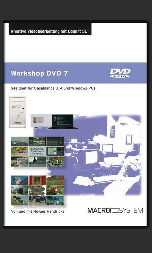 Macrosystem Workshop 7