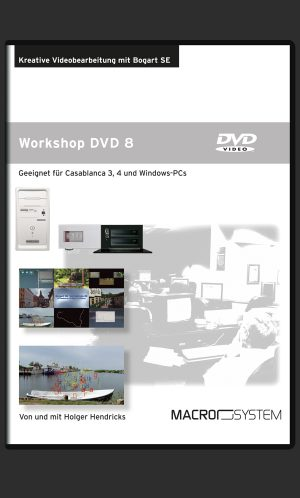 Macrosystem Workshop 8