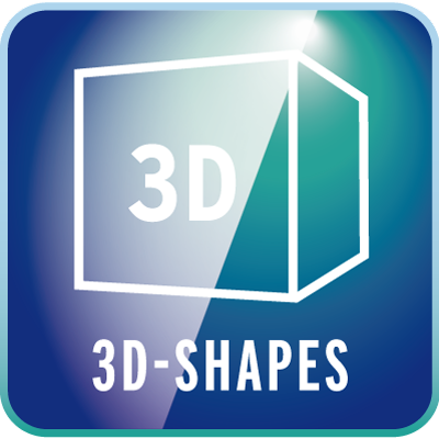 macrosystem3d-shapes-win