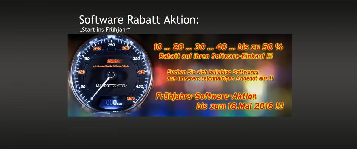 macrosystem_softwareaktion_mai18