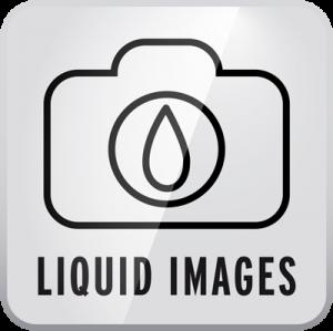 macrosystem liquid images