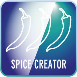 macrosystemspice-creator-win