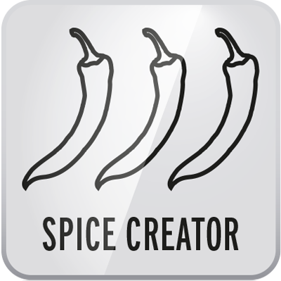 macrosystemspice-creator
