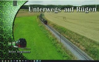 WorkShop DVD Vol. 8